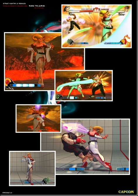 45799__468x_street-fighter-4-ero-mods-24