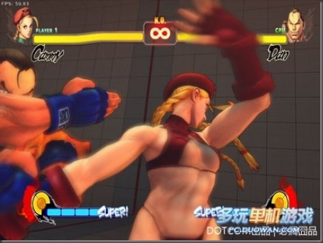 45814__468x_street-fighter-4-ero-mods-15
