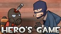 Heros Game
