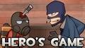 Heros Game