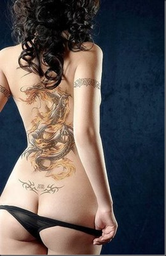 sexy-oriental-girl-dragon-body-tatt