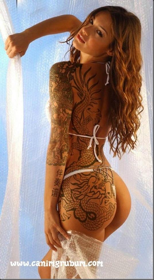 tattoo-05_12042006