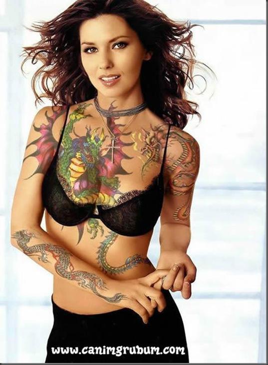 tattoo-07_12042006