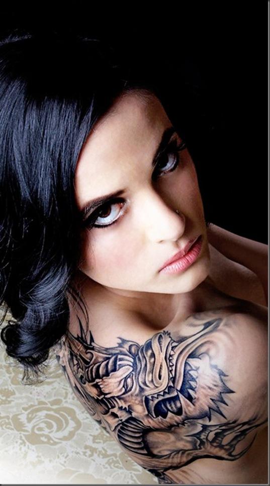 tattoo_002