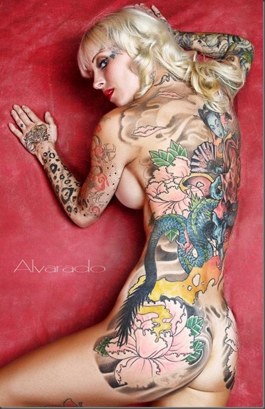 tattoo_004