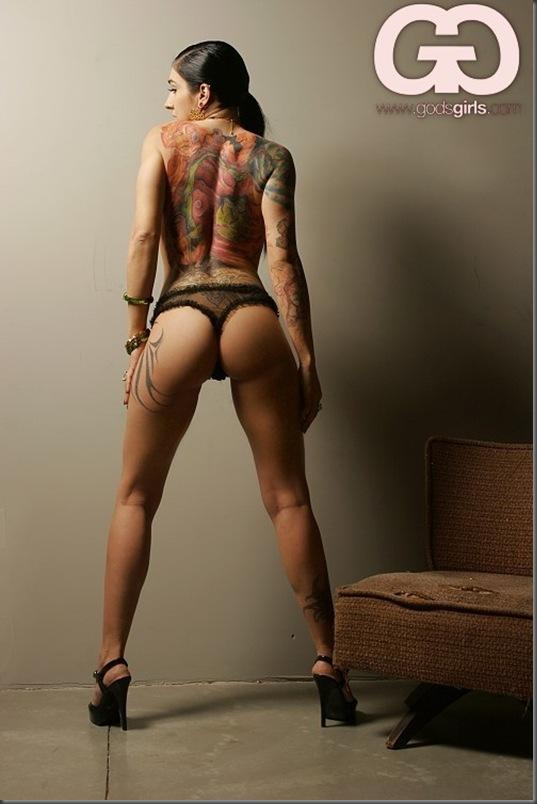 tattoo_028
