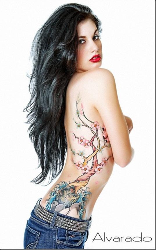 tattoo_035