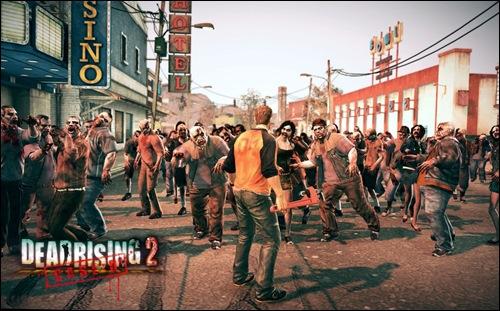 deadrising287