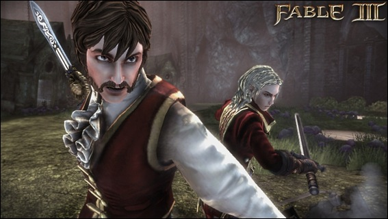 Fable3_TGS_02