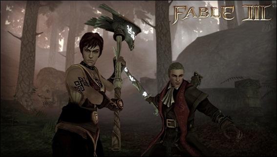 Fable3_TGS_04