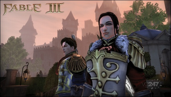 Fable-3-TGS_10-2