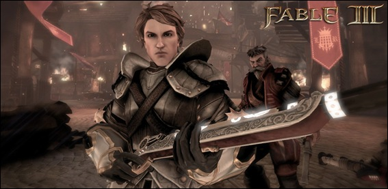 Fable_iii_01_screen_shot_